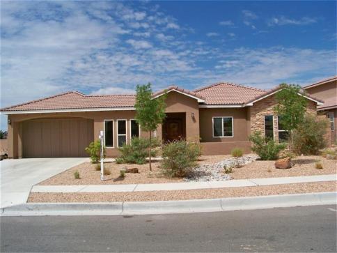 Car Mortgage Calculator >> 1801 Vista De Colinas Dr SE, Rio Rancho, NM 87124 US ...